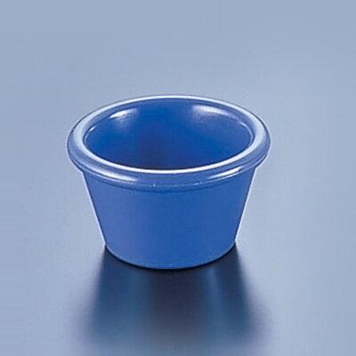 食器・カトラリー・グラス, その他  0391 62H37mm
