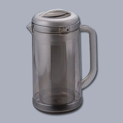 コーヒー・お茶用品, ピッチャー・冷水筒 BK 1.7L
