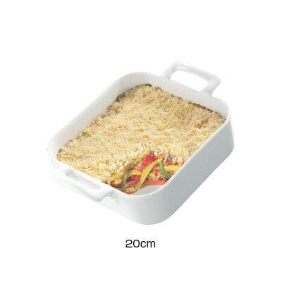 キッチン家電用アクセサリー・部品, 電子レンジ・オーブンレンジ用アクセサリー  621333 20cm