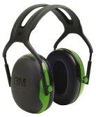 ペルターイヤーマフ X1 自閉症 聴覚過敏 新製品