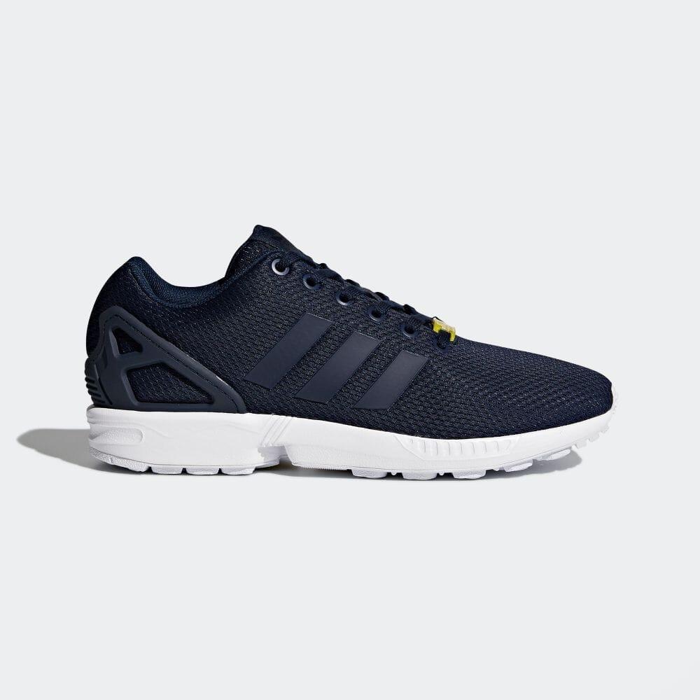 メンズ靴, スニーカー  adidas ZX FLUX M19841