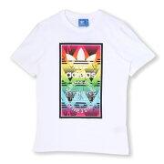アディダス オリジナルス Tシャツ