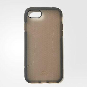 【公式】アディダス adidas アウトドア 6/6S/7/8 iphonecase レディース メンズ アクセサリー iPhoneケース 黒 ブラック CI3133 p1016