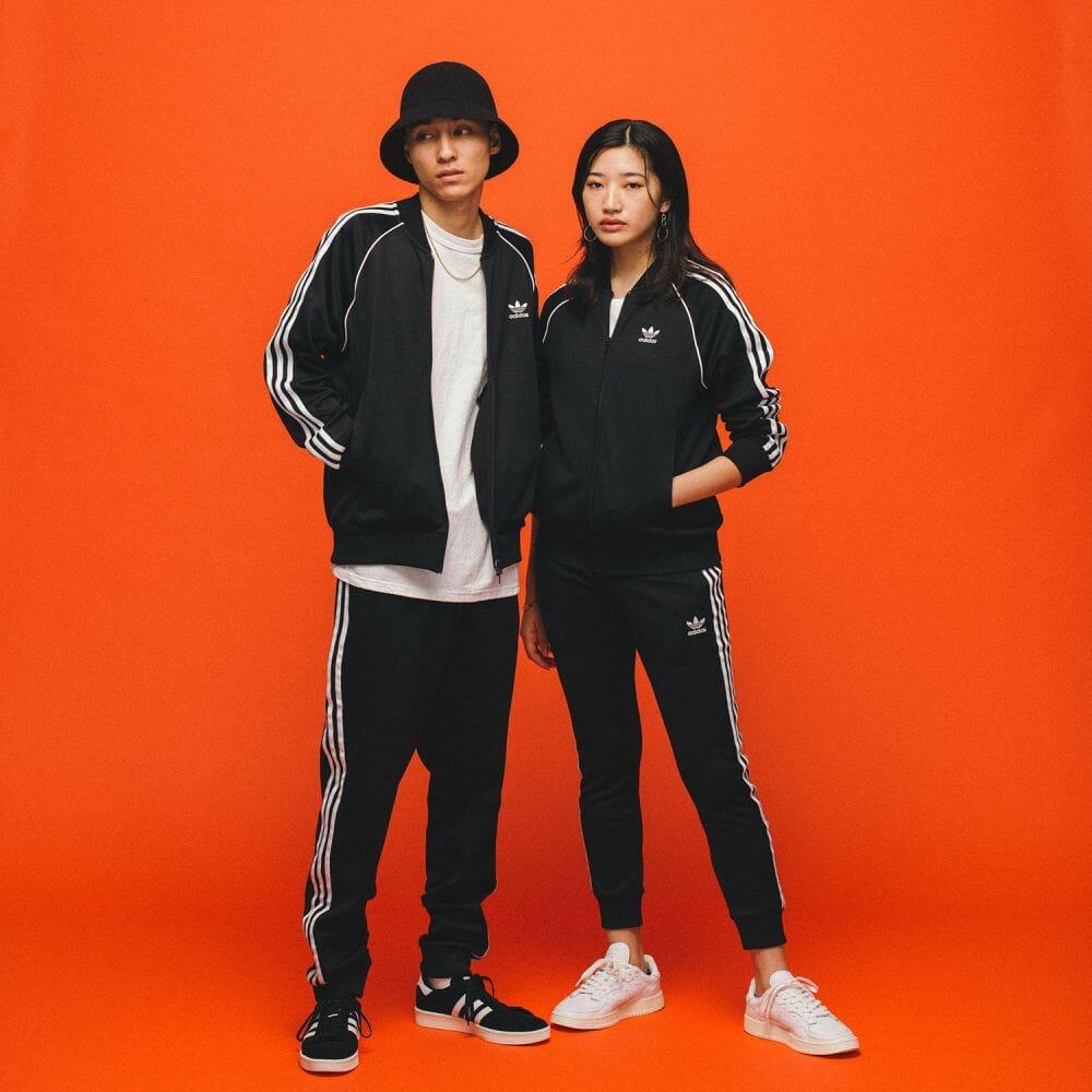 メンズファッション, ズボン・パンツ  0219 11:000225 09:59 adidas 3 , CW1275 pointadidasday couponadidasday