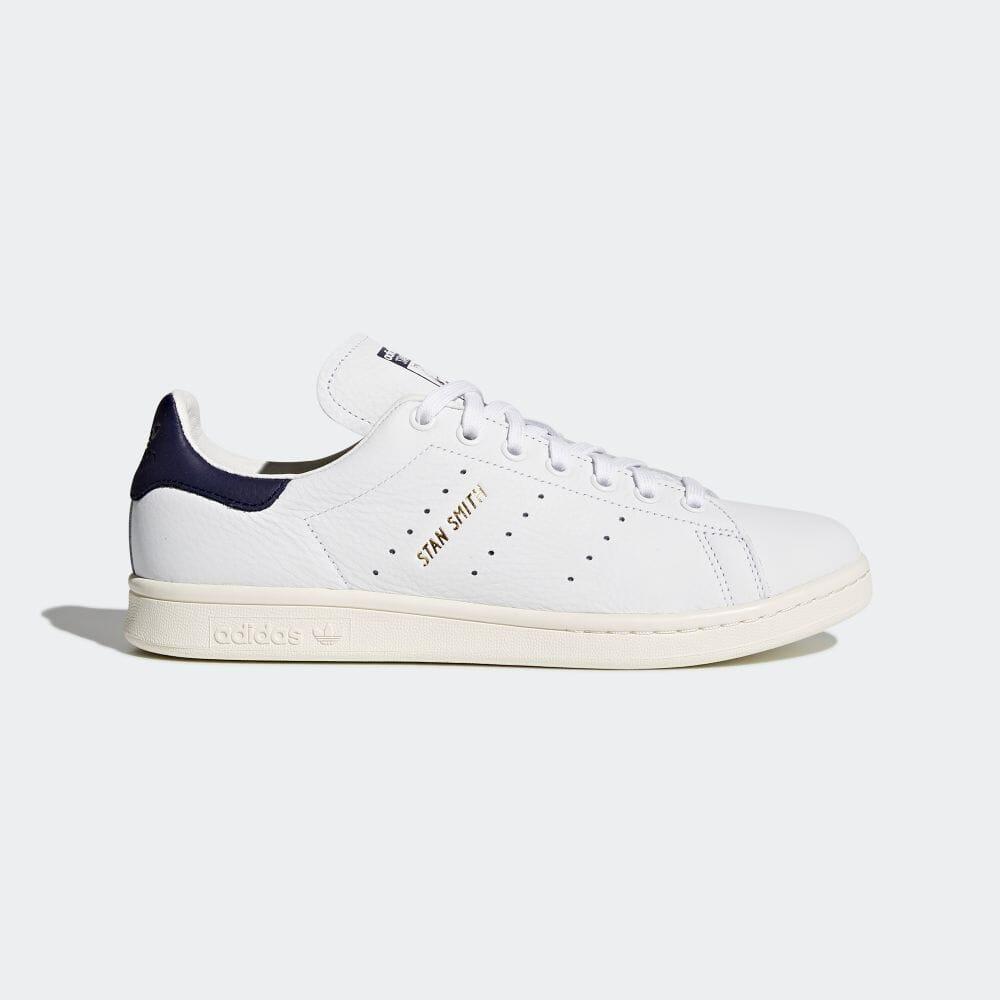 メンズ靴, スニーカー  adidas Stan Smith CQ2870 whitesneaker