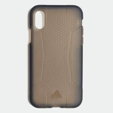 【公式】アディダス adidas ランニング X/XS iphonecase レディース メンズ アクセサリー iPhoneケース 黒 ブラック CJ3515 p1016