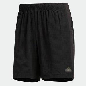 【公式】アディダス adidas Snova ショーツ メンズ ランニング ウェア ボトムス ハーフパンツ DN2386 ハーフパンツ ランニングウェア