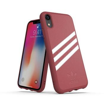 【公式】アディダス adidas iPhone 6.1インチ用 スエードケース / Moulded Case Suede iPhone 6.1-Inch オリジナルス レディース メンズ アクセサリー iPhoneケース CL2342 p1016