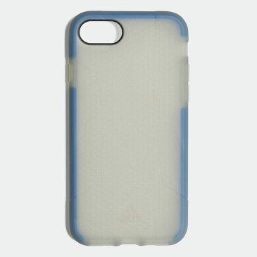 【公式】アディダス adidas ランニング 6/6S/7/8 iphonecase レディース メンズ アクセサリー iPhoneケース シルバー CK4900 p1016