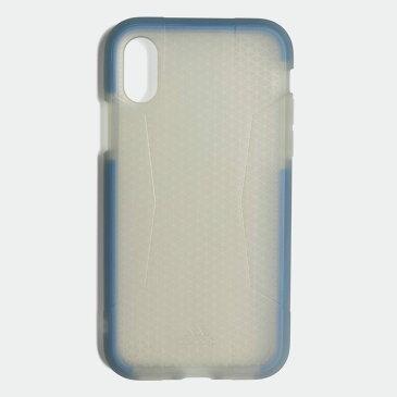 【公式】アディダス adidas アウトドア X/XS iphonecase オリジナルス レディース メンズ アクセサリー iPhoneケース シルバー CK4901 p1016