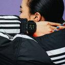 全品送料無料! 2/18 19:00〜2/24 09:59 【公式】アディダス adidas Archive_SP1CL4739 オリジナルス レディース メンズ アクセサリー 腕時計 CL4739 p0219・・・
