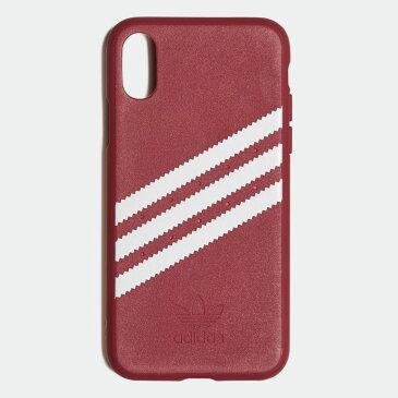 【公式】アディダス adidas X/XS iphonecase オリジナルス レディース メンズ アクセサリー iPhoneケース CL4869 p1016