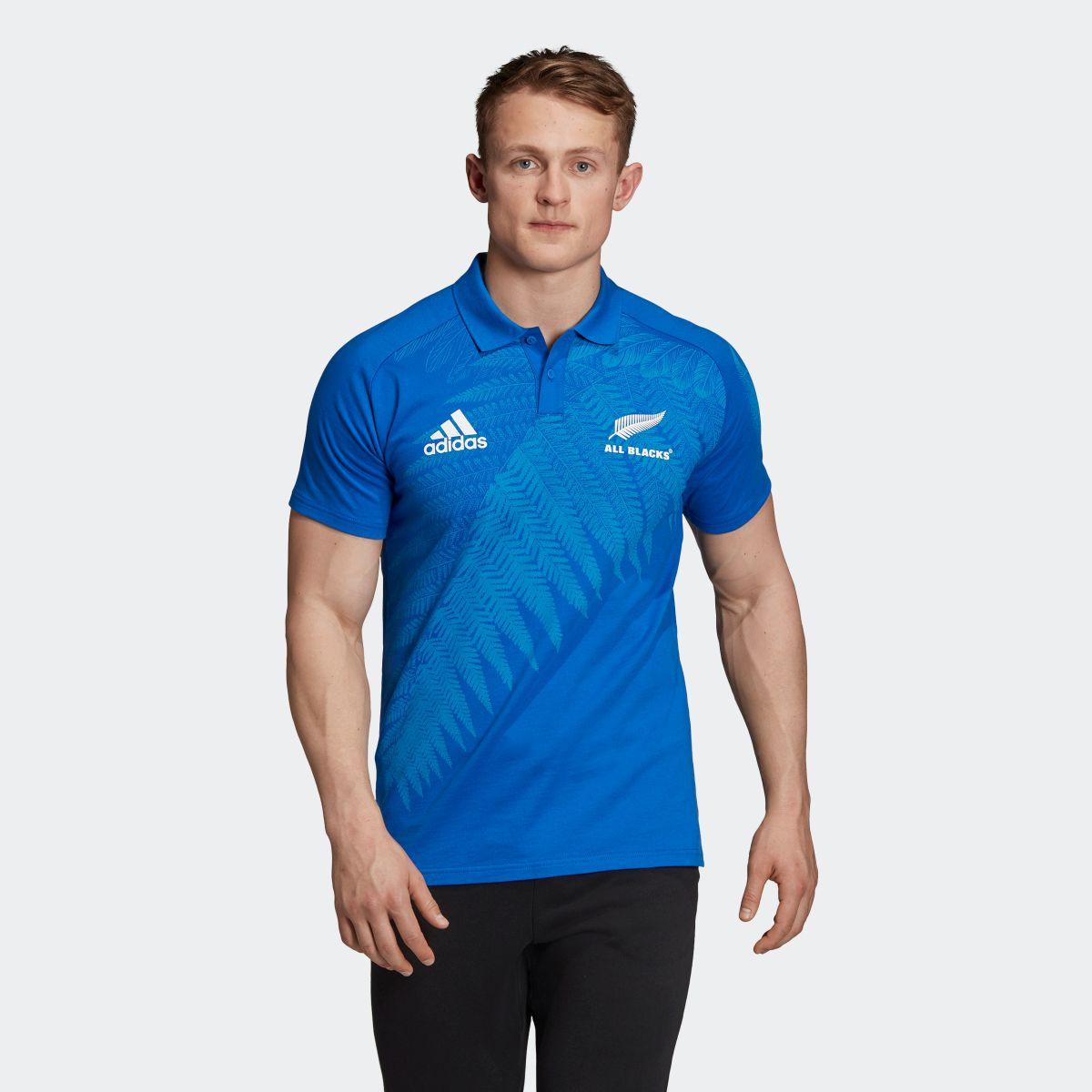 ウェア, シャツ  adidas RWC EA1629