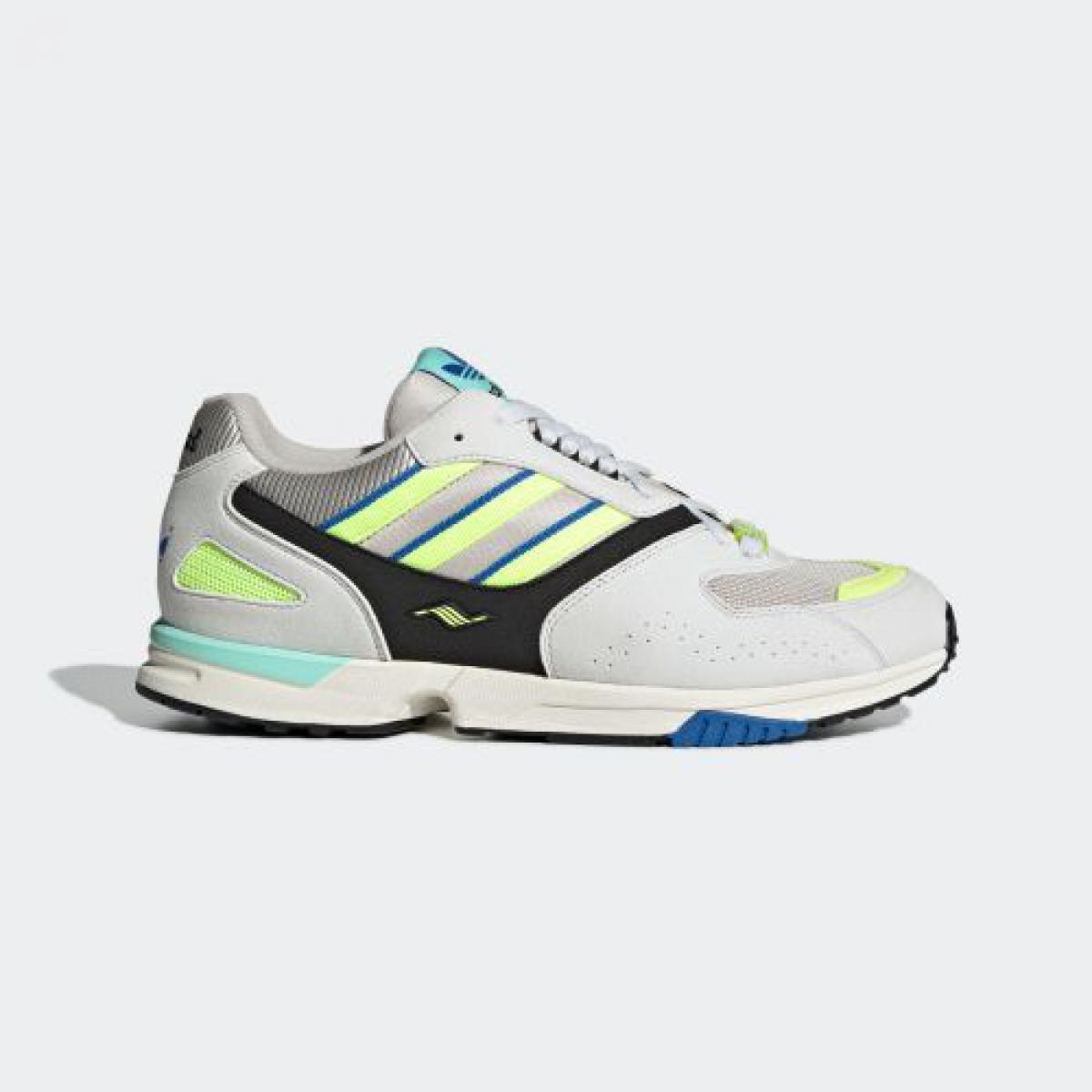 メンズ靴, スニーカー  adidas ZX 4000 G27899