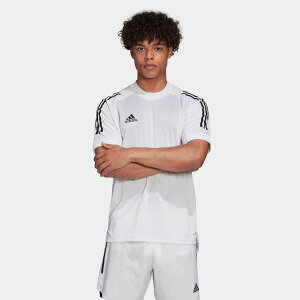 【公式】アディダス adidas Condivo 20 トレーニング ジャージー / Condivo 20 Training Jersey メンズ サッカー ウェア トップス ユニフォーム EA2513