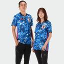 【公式】アディダス adidas サッカー日本代表 2020 レプリカ ホーム ユニフォーム / Japan Home Jersey メ...