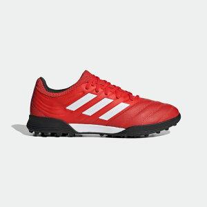 【公式】アディダス adidas コパ 20.3 TF / フットサル用 / Copa 20.3 Turf Boots メンズ サッカー シューズ スポーツシューズ G28545 moress