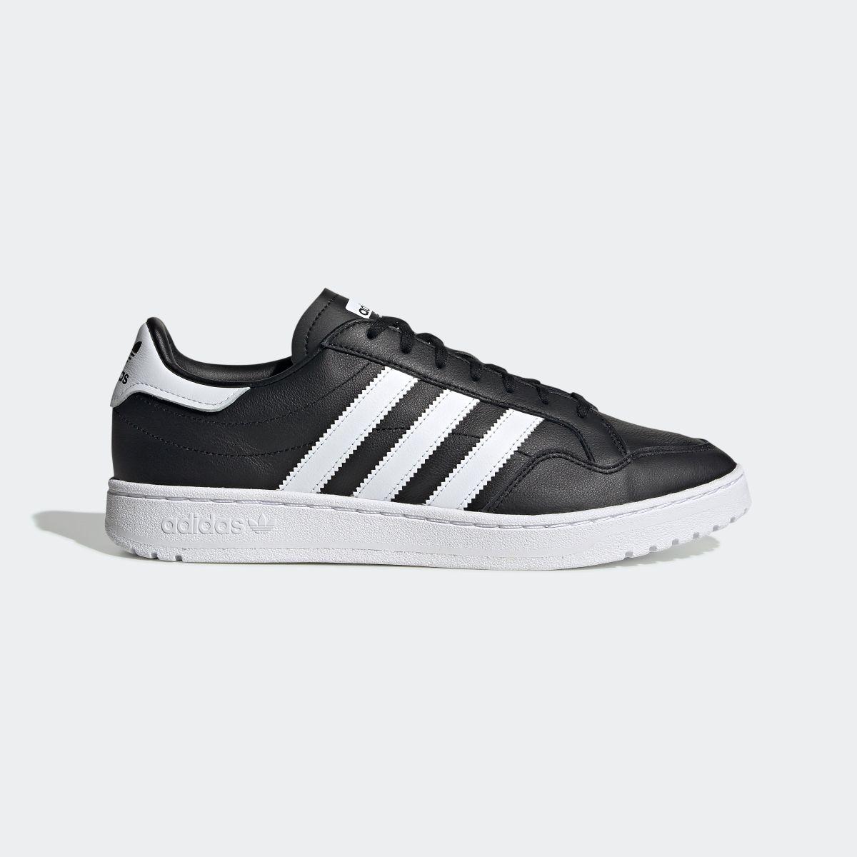 メンズ靴, スニーカー  adidas Team Court EF6048
