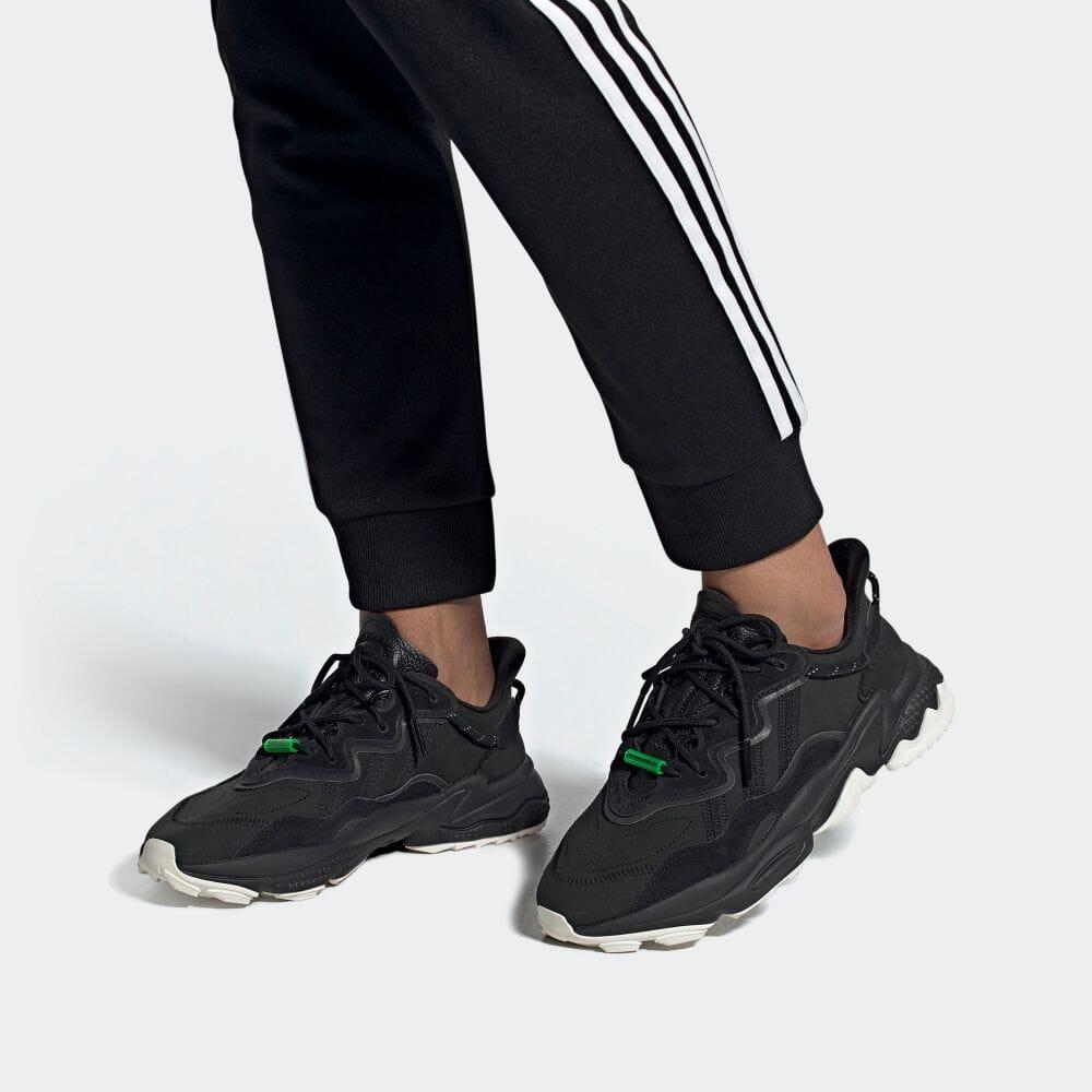 adidas(アディダス)『オズウィーゴTR』