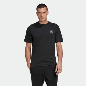 【公式】アディダス adidas マストハブ スタジアム Tシャツ / Must Haves Stadium Tee メンズ アスレティクス ウェア トップス Tシャツ FL4003 p0717