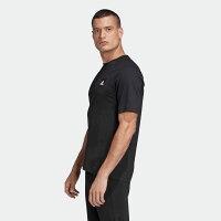 【公式】アディダス adidas マストハブ スタジアム Tシャツ / Must Haves Stadium Tee メンズ アスレティクス ウェア トップス Tシャツ FL4003