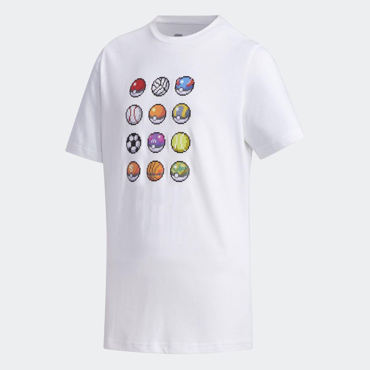 トップス, Tシャツ・カットソー  1015 17:001021 9:59 adidas T Pokemon Tee T FM0667 p1016