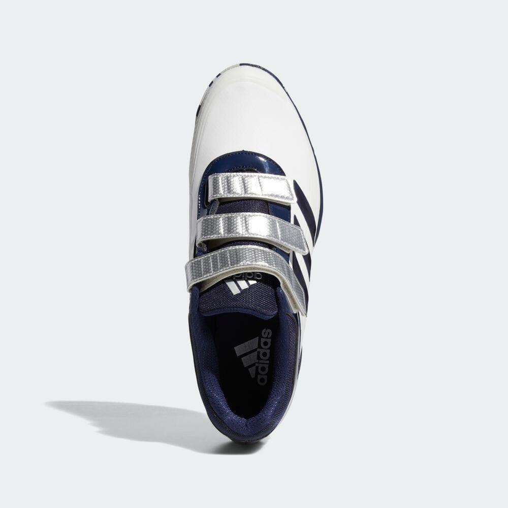 adidas(アディダス)『JAPANTRAINERジャパントレーナーAC55(EG2402)』