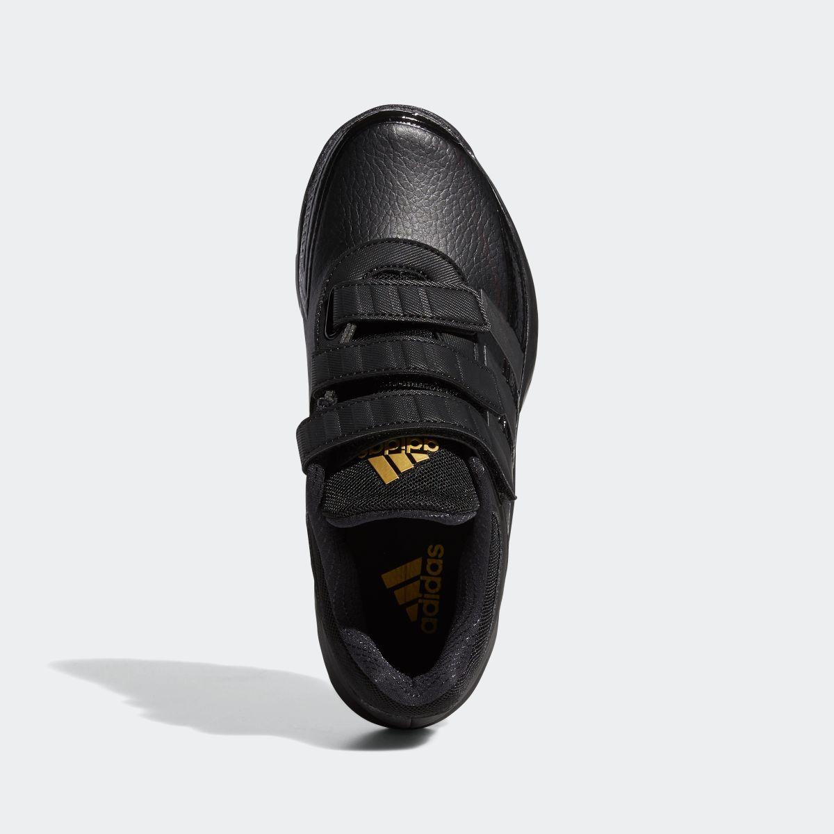 adidas(アディダス)『TRAINERトレーナーAC50(EG3616)』