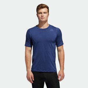 全品送料無料! 06/04 20:00〜06/11 10:59 【公式】アディダス adidas Alphaskin グラフィック Tシャツ / Alphaskin Graphic Tee メンズ ジム・トレーニング ウェア トップス Tシャツ FL1525