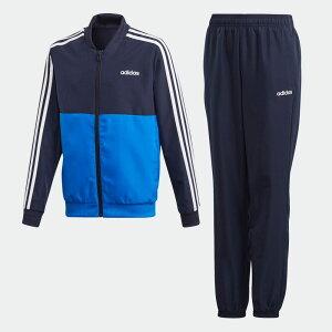 【公式】アディダス adidas トラックスーツ(ジャージセットアップ) / Track Suit メンズ ウェア セットアップ ジャージ FM6562 moress