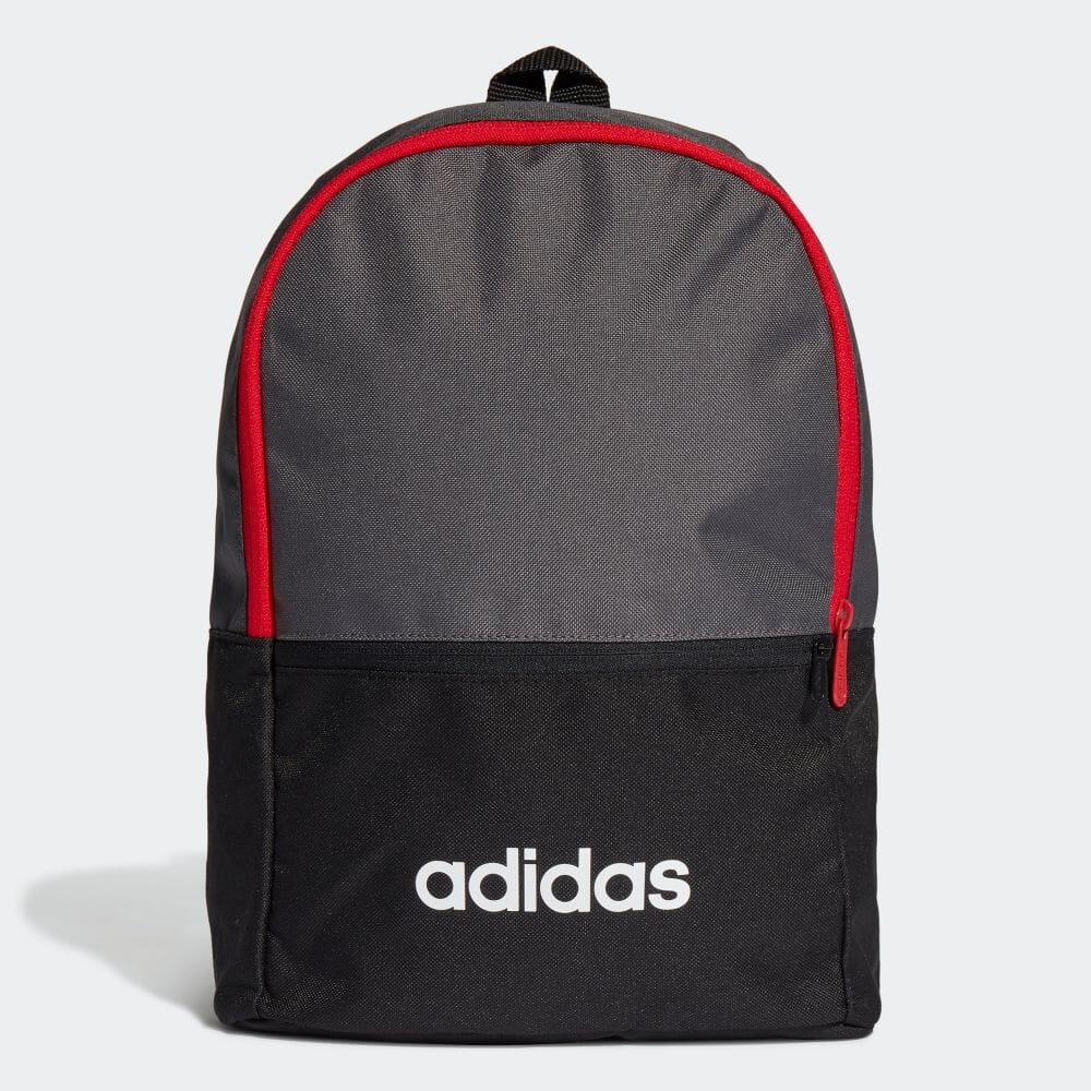 男女兼用バッグ, バックパック・リュック  0604 20:000611 10:59 adidas Classic Backpack FL3681