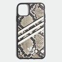 【公式】アディダス adidas iPhone 11 サンバ