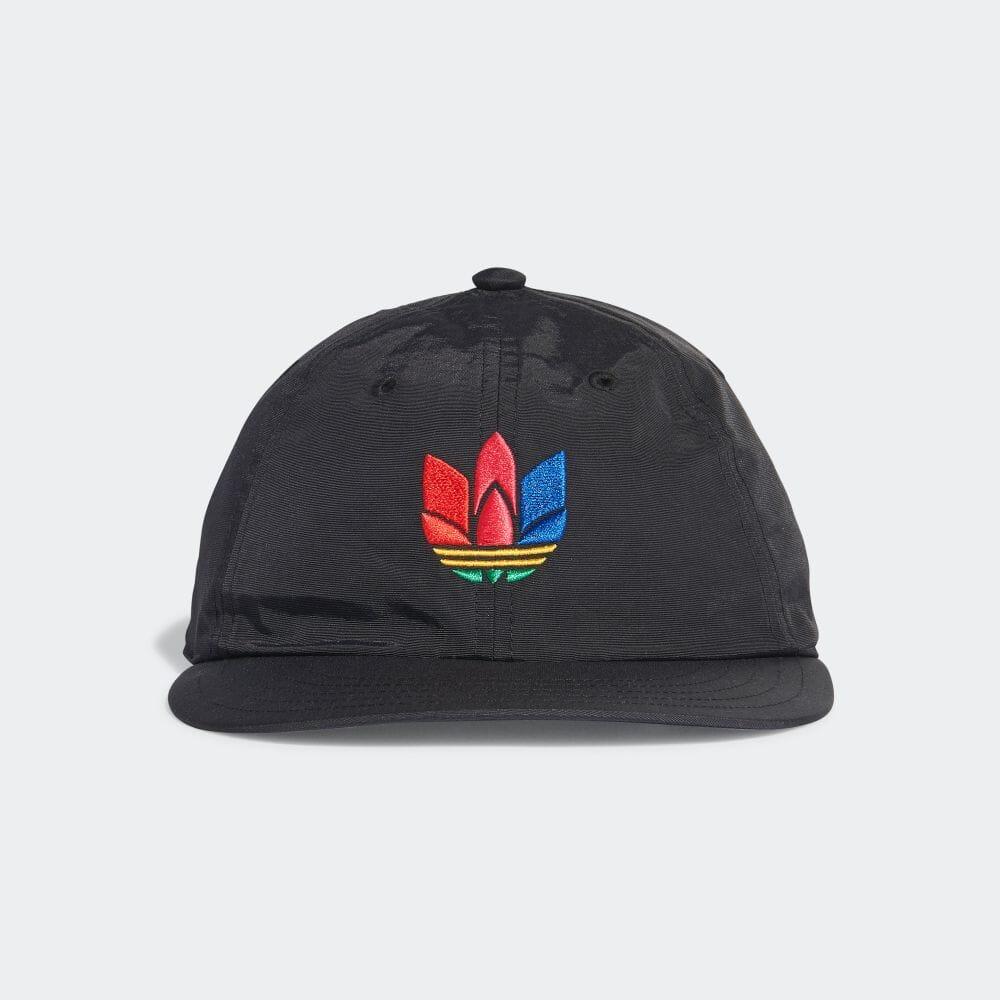 メンズ帽子, キャップ  adidas 3D GD4510