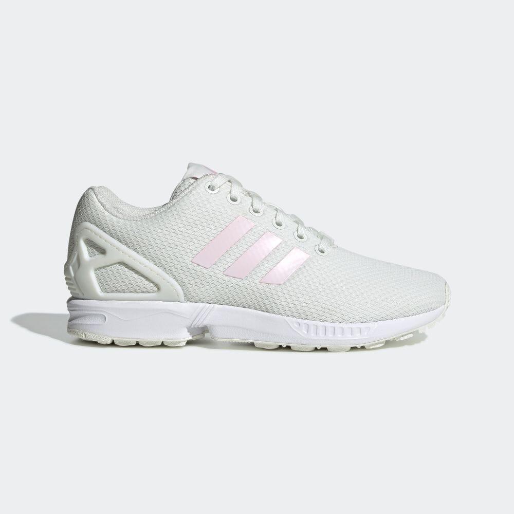 メンズ靴, スニーカー  adidas ZX ZX Flux EG5382