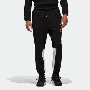 【公式】アディダス adidas adidas Z.N.E. パンツ / adidas Z.N.E. Pants アスレティクス メンズ ウェア ボトムス パンツ 黒 ブラック GM6545