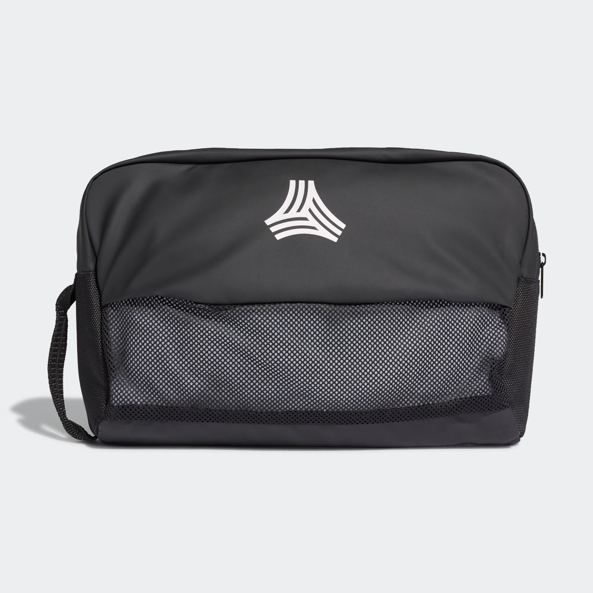 スポーツバッグ, その他  adidas Football Street Crossbody Boot Bag FR2285