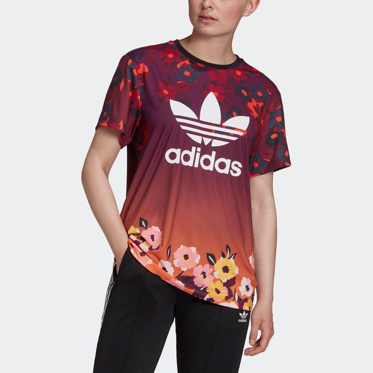 トップス, Tシャツ・カットソー  adidas HER Studio London T T GC6838