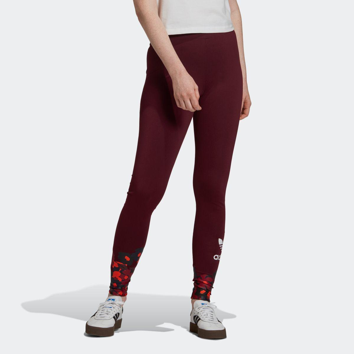 ボトムス, パンツ  adidas HER Studio London GC6840