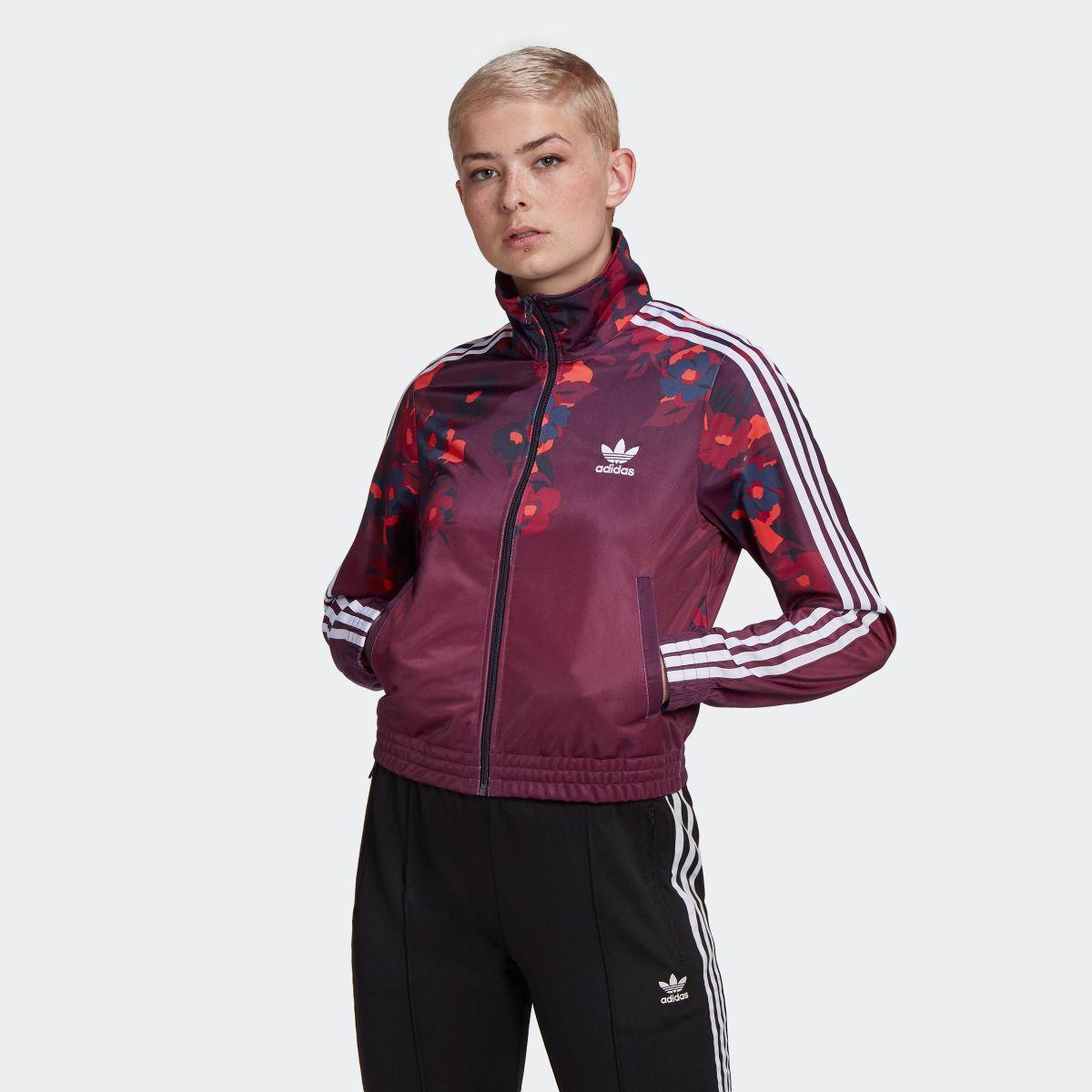 トップス, Tシャツ・カットソー  adidas HER Studio London GC6842