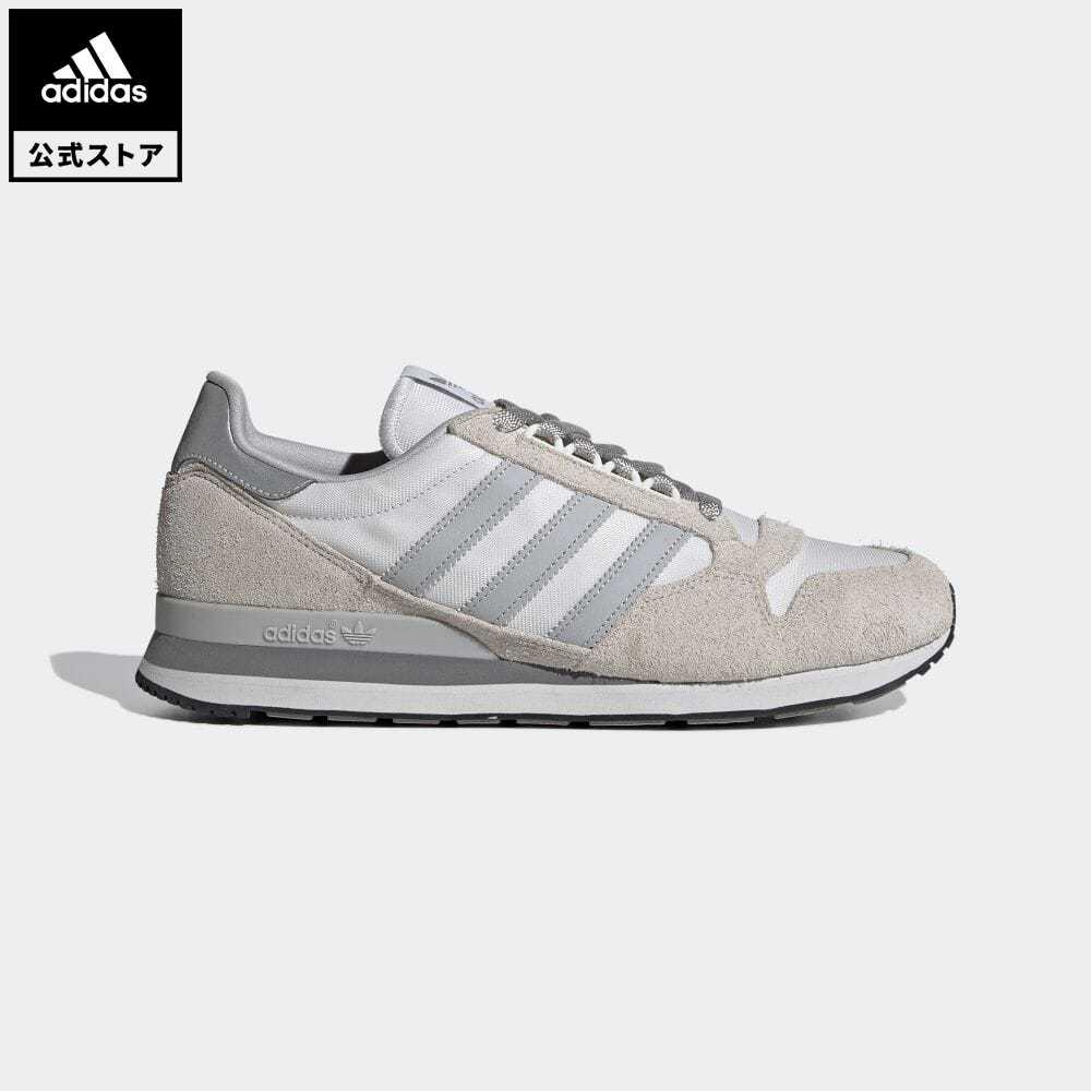 メンズ靴, スニーカー  adidas ZX 500 FW2810