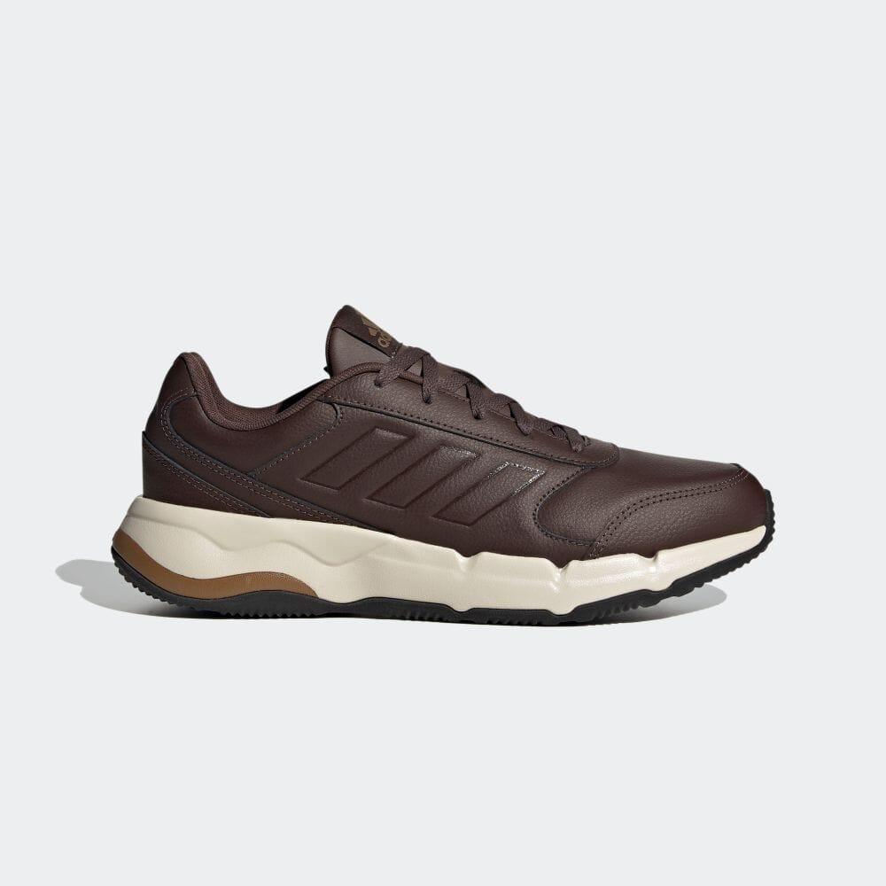 メンズ靴, スニーカー  1015 17:001021 9:59 adidas Etera FY3513 coupon1016 p1016