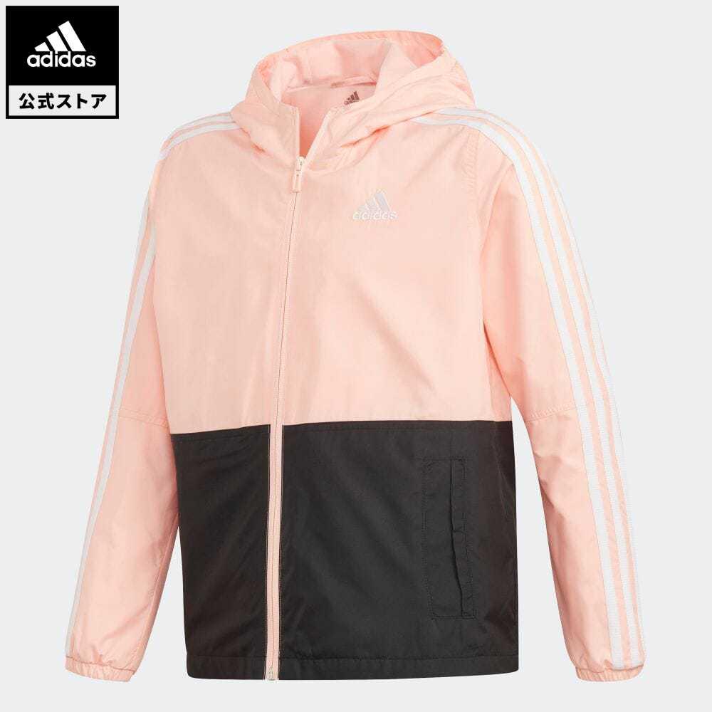 メンズウェア, トップス  adidas Hooded Wind Jacket GM3192