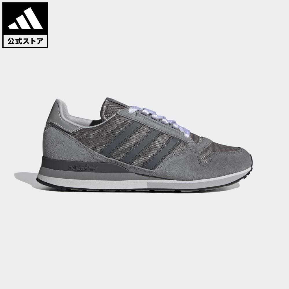 メンズ靴, スニーカー 2000OFF 1020 10:001026 9:59 adidas ZX 500 FW2811 nmotd