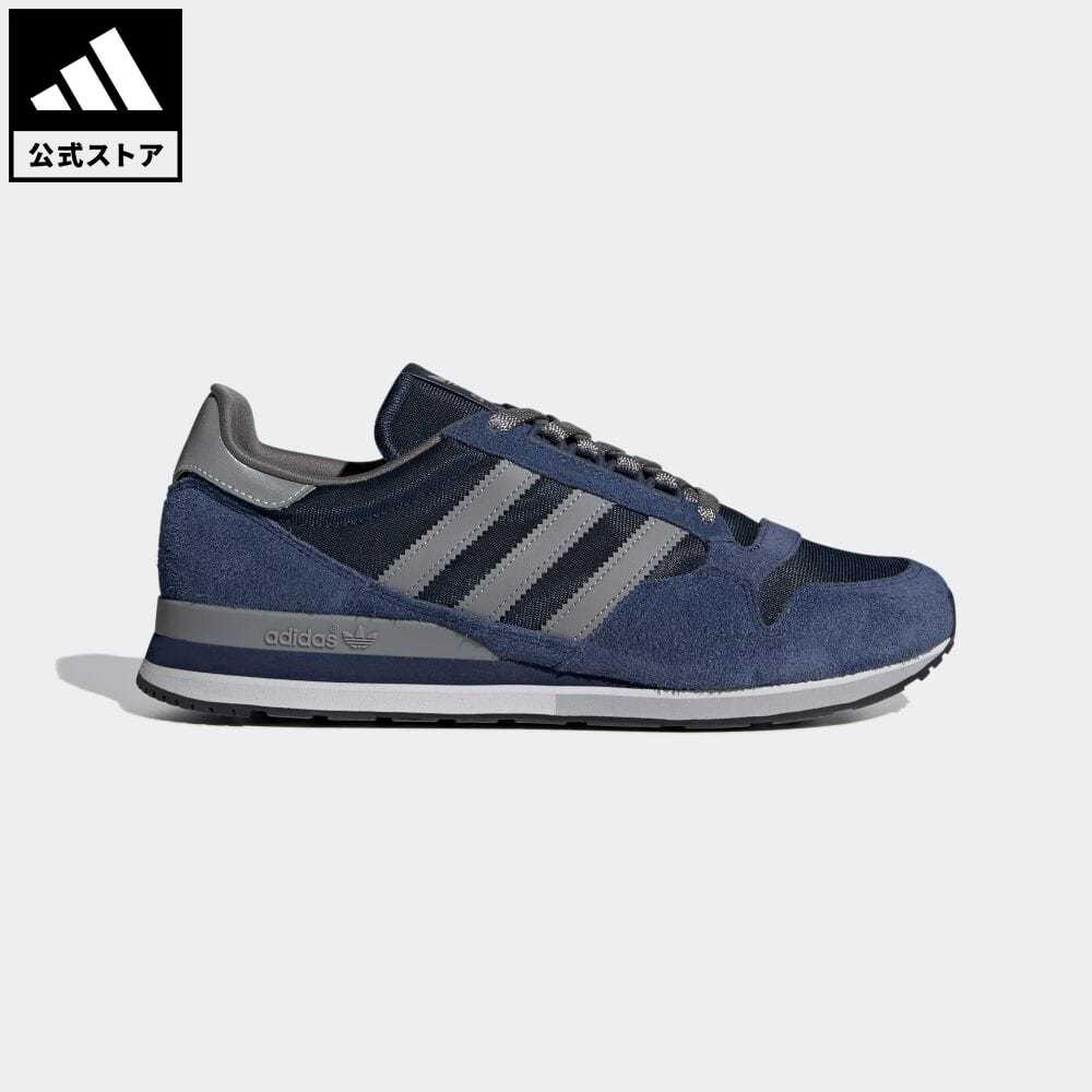 メンズ靴, スニーカー 2000OFF 1020 10:001026 9:59 adidas ZX 500 FW2812 nmotd