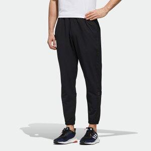 【公式】アディダス adidas ティロ パンツ / Tiro Pants アスレティクス メンズ ウェア ボトムス パンツ 黒 ブラック GF3990