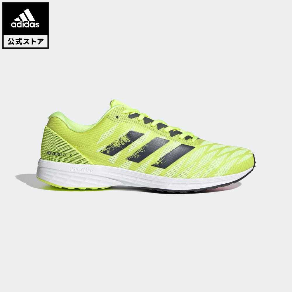 シューズ, メンズシューズ  adidas RC 3 Adizero RC 3 FW9299