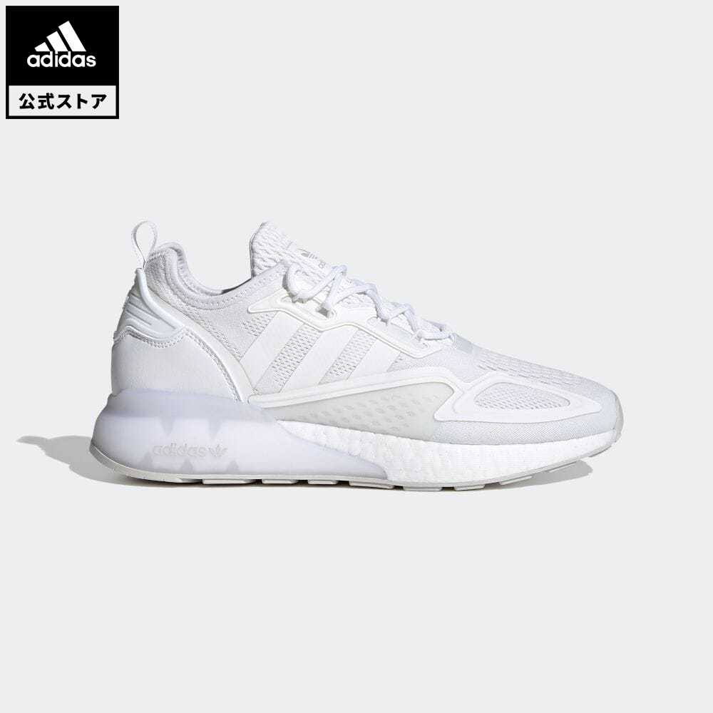 メンズ靴, スニーカー  adidas ZX 2K ZX 2K BOOST GY2688
