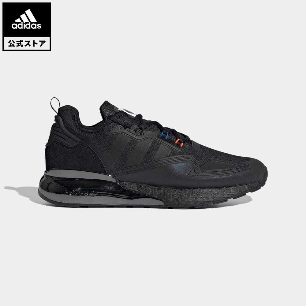 メンズ靴, スニーカー  adidas ZX 2K ZX 2K BOOST H03247