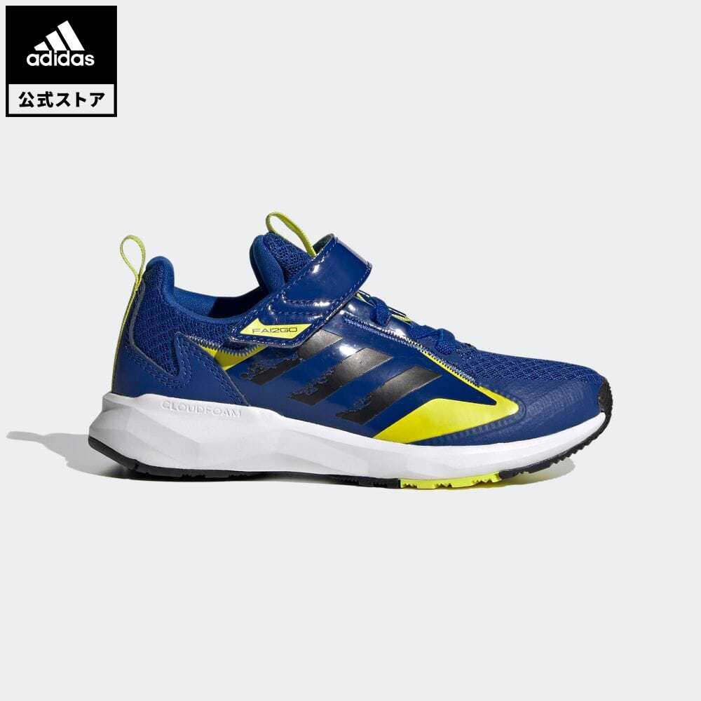 シューズ, メンズシューズ  adidas Fai2Go FX9539