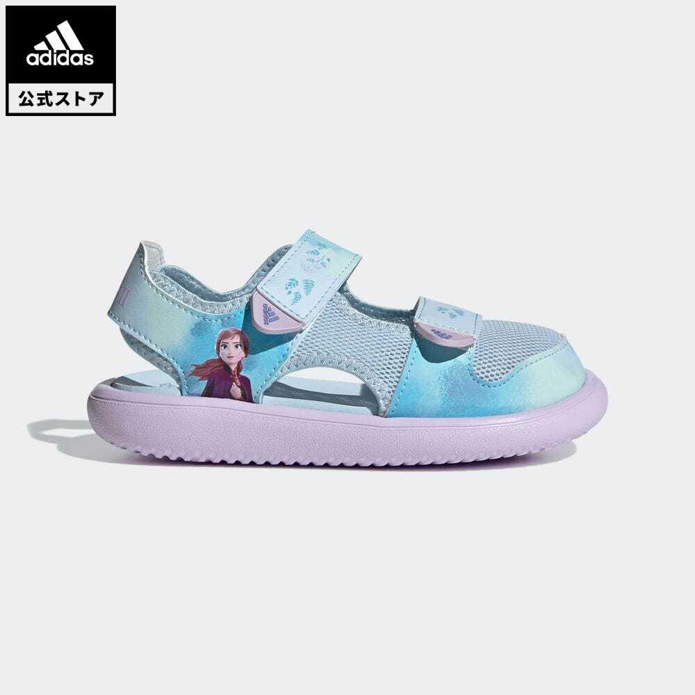 水泳, その他  adidas Comfort Sandals FY7900